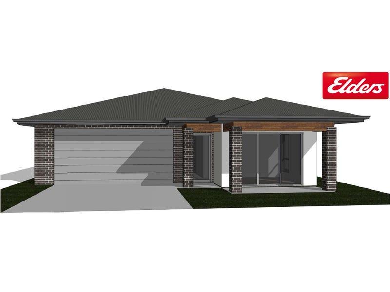 36 Daisy Loop, Googong, NSW 2620