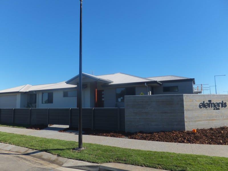 2 Clare Street - Aura, Caloundra West, Qld 4551