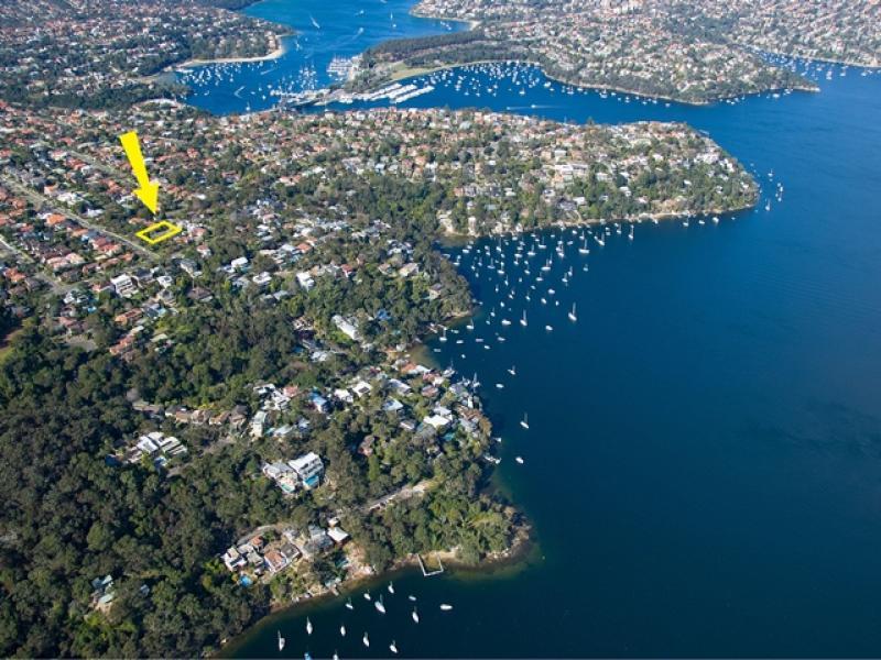 87 Ellery Parade, Seaforth, NSW 2092