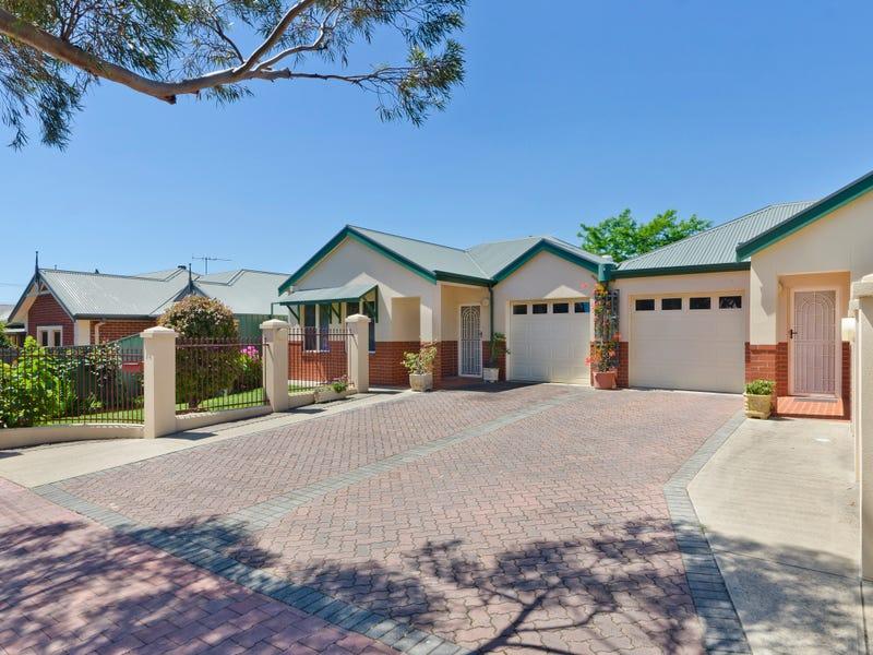 Villa 1/1 Milton Avenue, Fullarton, SA 5063