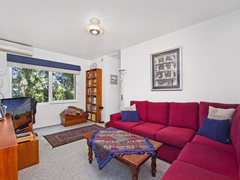 5/15 Sebastopol Street, Enmore, NSW 2042