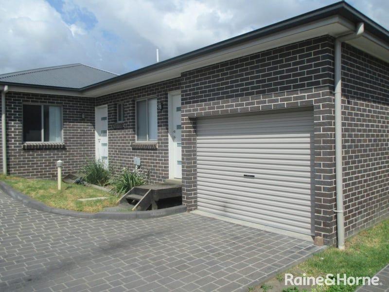 5/80-84 Palmerston Road, Mount Druitt, NSW 2770