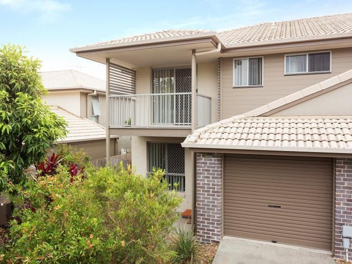 10/45 Lacey Road, Carseldine, Qld 4034