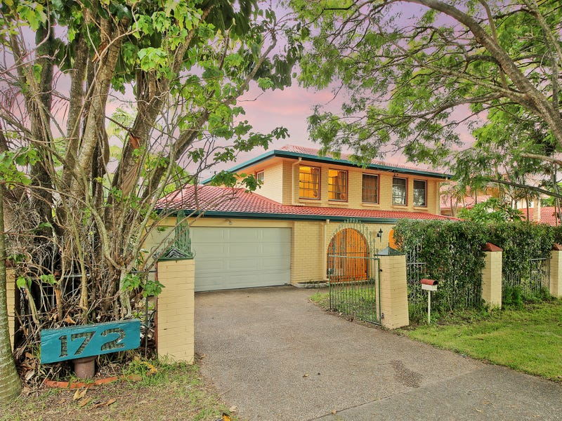 172 Young St, Sunnybank, Qld 4109