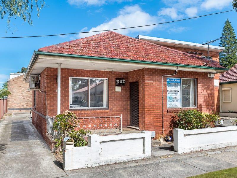 84 Robey Street, Mascot, NSW 2020