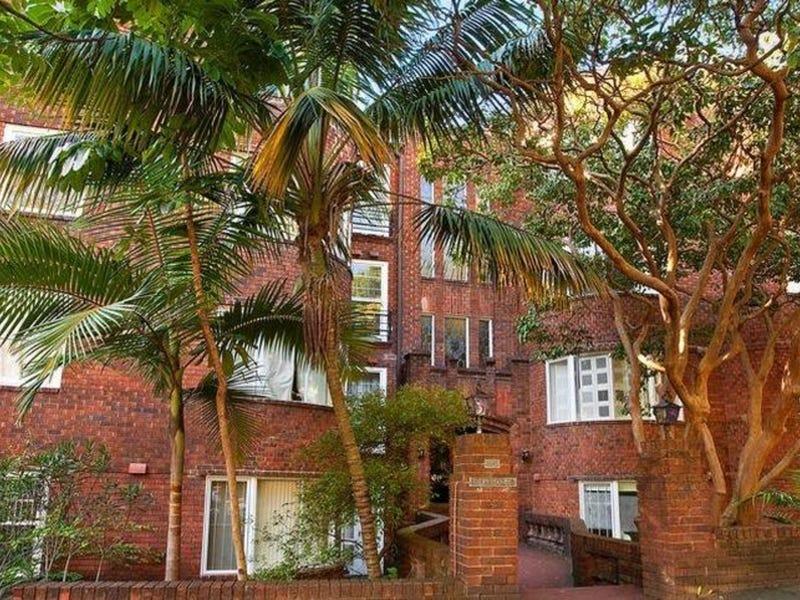 16/20 Ocean Avenue, Double Bay, NSW 2028