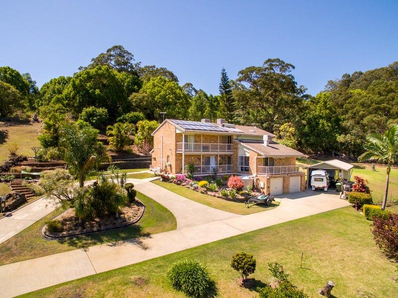 27 Trinity Drive, Goonellabah, NSW 2480
