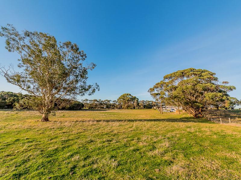 79 Coghlan Road, Cowes, Vic 3922