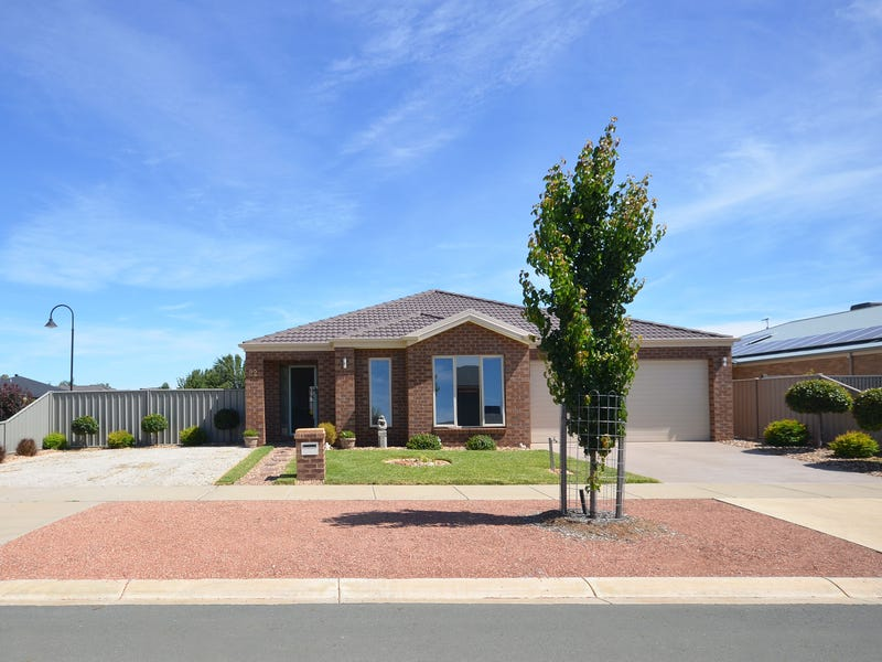 22 Lynch Drive, Echuca, Vic 3564