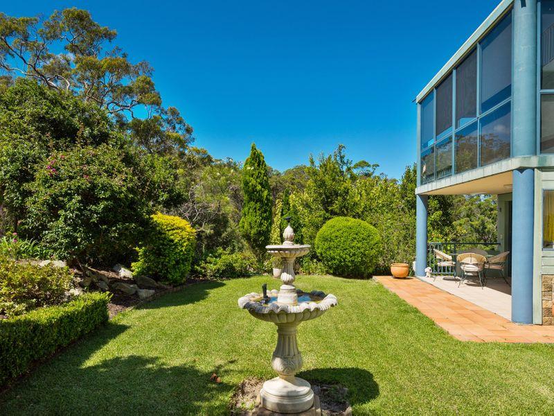 125/10 Minkara Road, Bayview, NSW 2104
