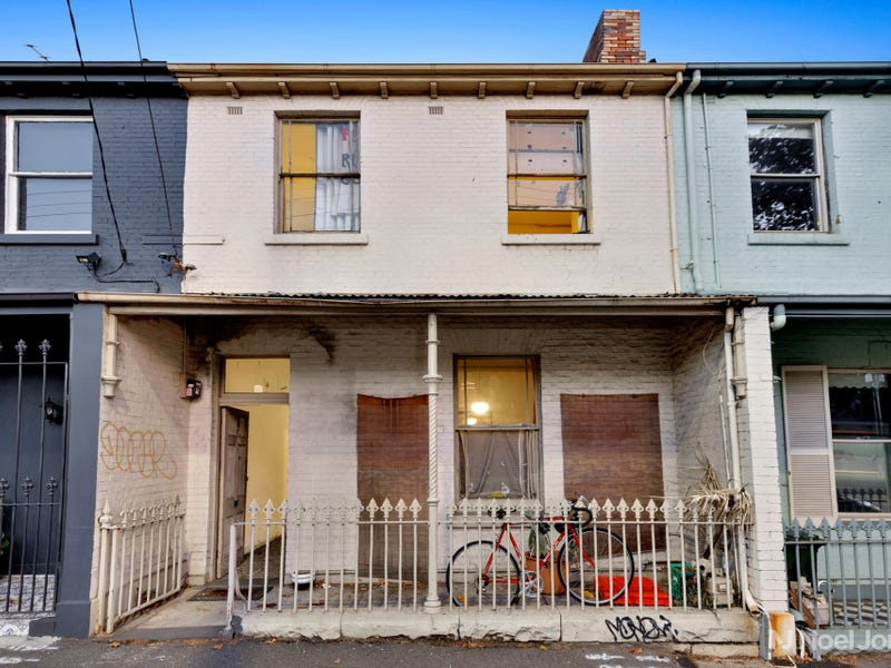 438 Lygon Street, Carlton, Vic 3053