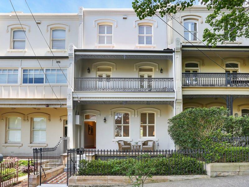 26 Walker Street, Lavender Bay, NSW 2060