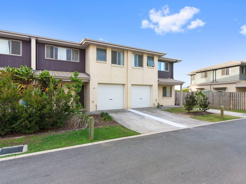 48,140-142 Eagleby Road, Eagleby