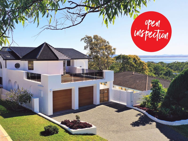 17 The Ridge, Forster, NSW 2428