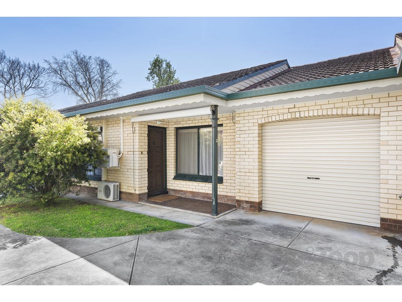 2/43 Halsbury Avenue, Kingswood, SA 5062