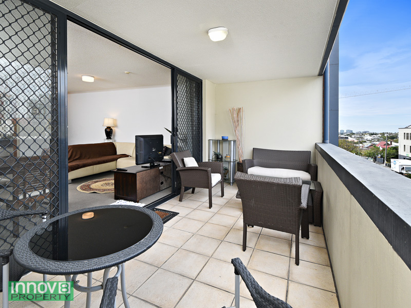 207/20 Malt Street, Fortitude Valley, Qld 4006