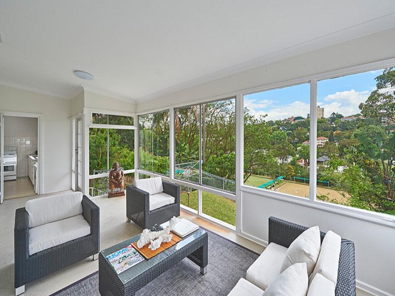 39 Carlotta Road, Double Bay, NSW 2028