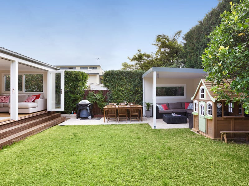 84 Griffiths Street, Fairlight, NSW 2094
