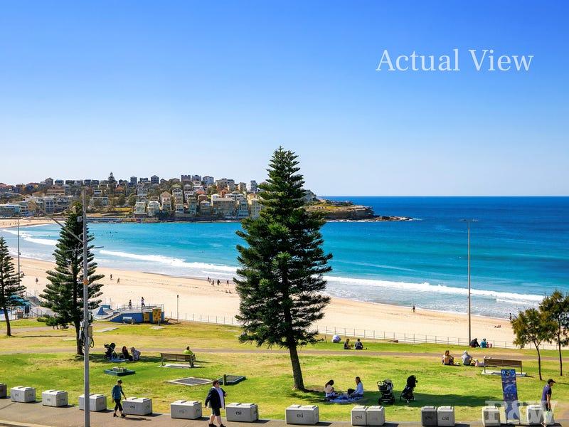 4/10 Lamrock Avenue, Bondi Beach, NSW 2026