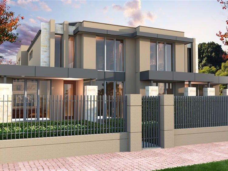 5 Godfrey Terrace, Leabrook