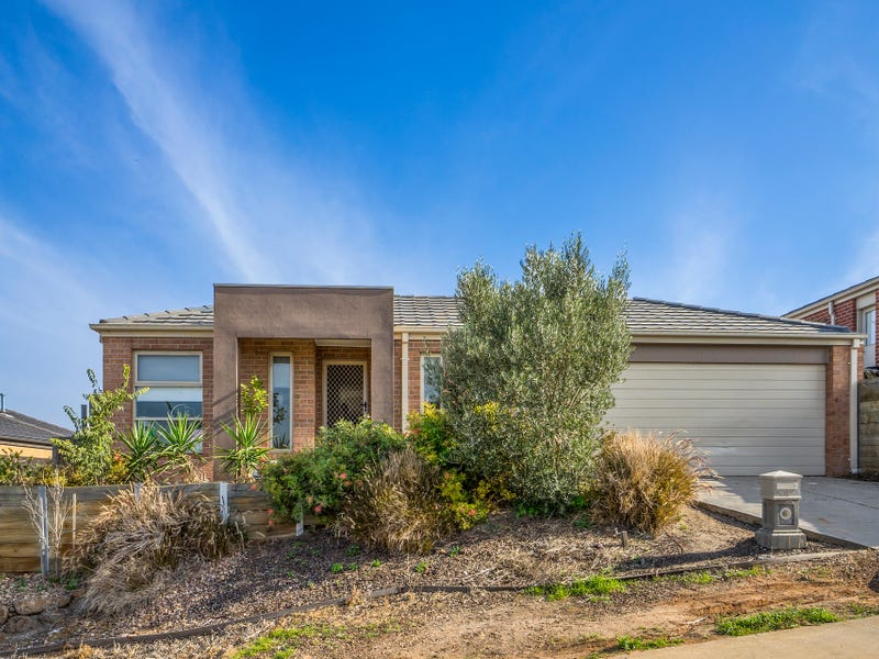 4 Tenth Mews, Bacchus Marsh, Vic 3340