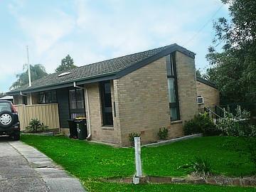 4 Nalya Close, Toronto, NSW 2283
