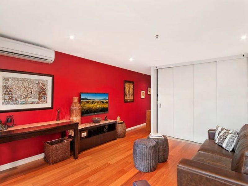 303/34 Oxley Street, St Leonards, NSW 2065