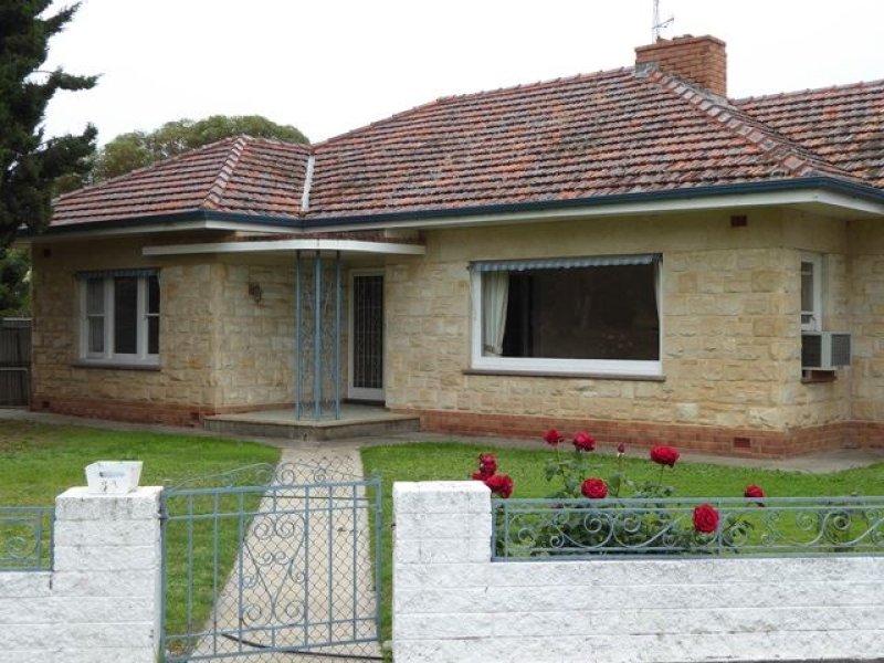 1 Tolmer Terrace, Keith, SA 5267
