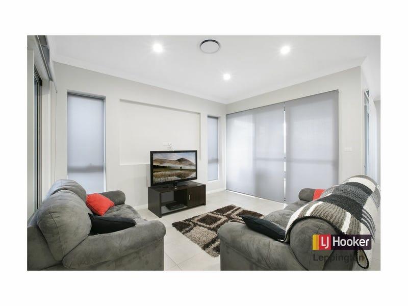 75 Spitzer Street, Gregory Hills, NSW 2557