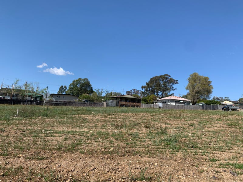 Lot 116 Cabbage Gum Place, Beechwood, NSW 2446