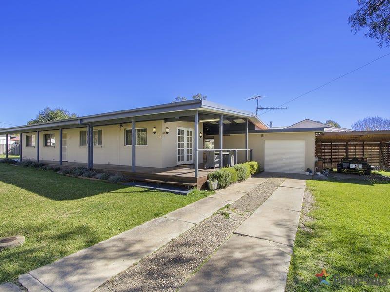 198 Chapel Street, Armidale, NSW 2350