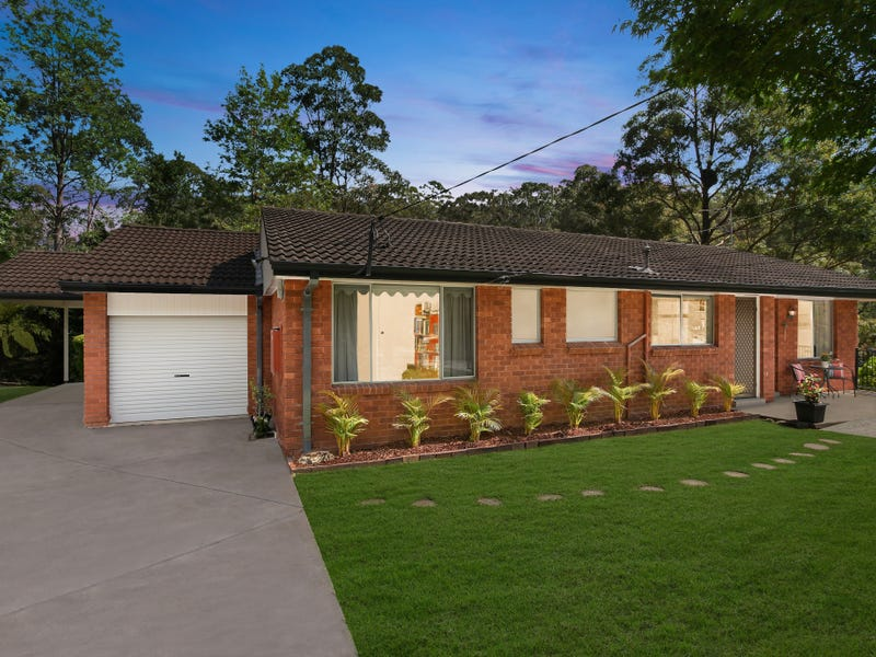 26 Vale Road, Thornleigh, NSW 2120