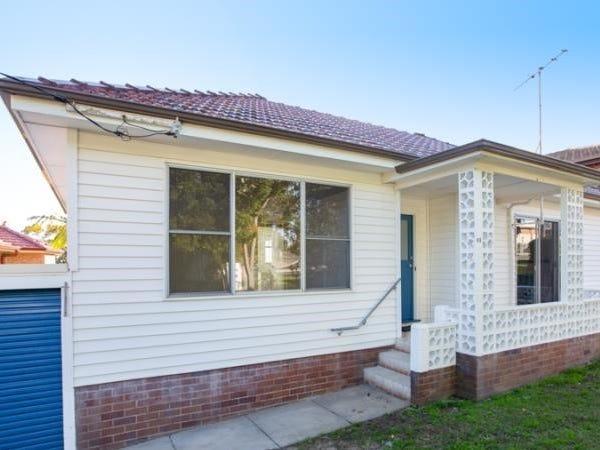 43 Patricia Avenue, Charlestown, NSW 2290