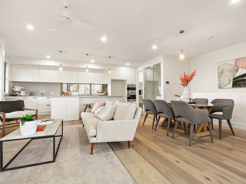 29 Jordan Terrace, Bowen Hills, Qld 4006