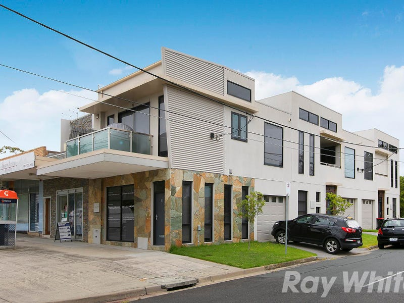 2/13 Chapel Road, Moorabbin, Vic 3189