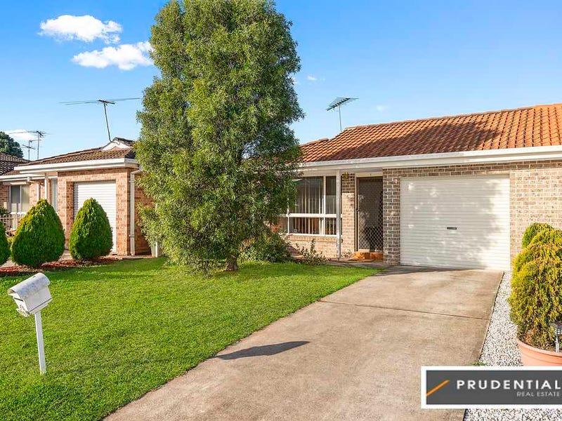 1/279 Copperfield Drive, Rosemeadow, NSW 2560