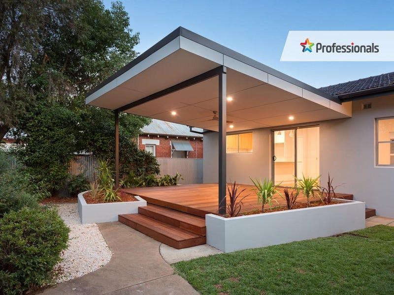 15 Freer Street, Wagga Wagga, NSW 2650