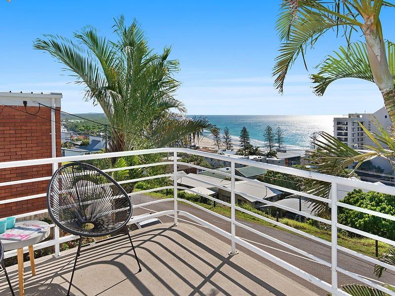 30 Pacific Terrace, Coolum Beach, Qld 4573