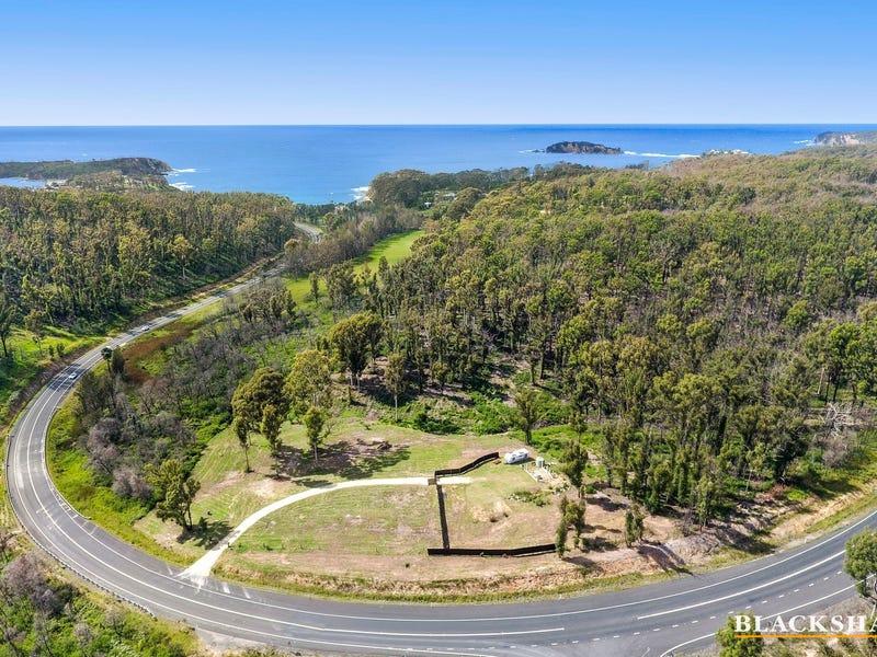 1469 George Bass Drive, Malua Bay, NSW 2536