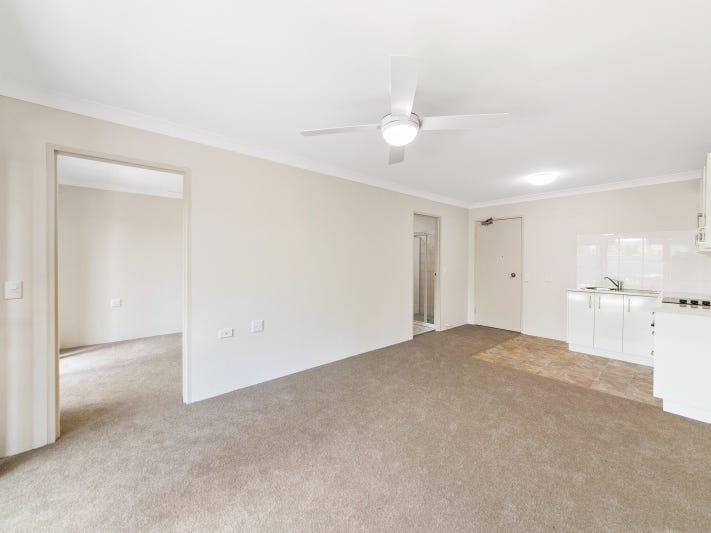 67/7 Bandon Road, Vineyard, NSW 2765