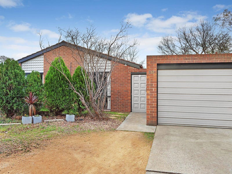 10 Pimpampa Close, Isabella Plains, ACT 2905