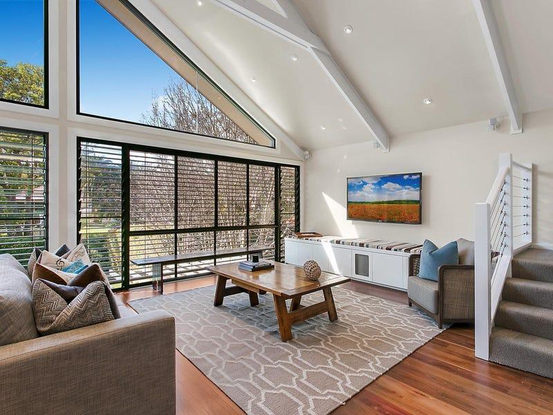 5 Dargan Street, Naremburn, NSW 2065