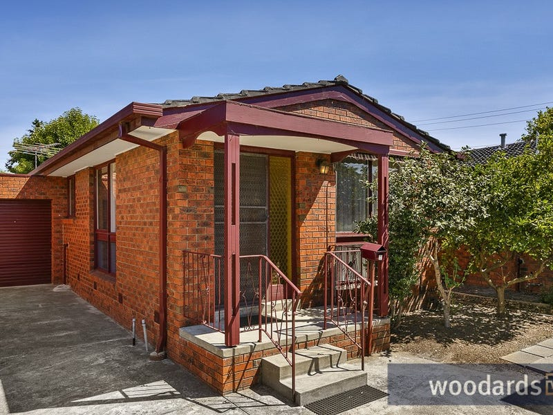 7/646-648 Centre Road, Bentleigh East, Vic 3165