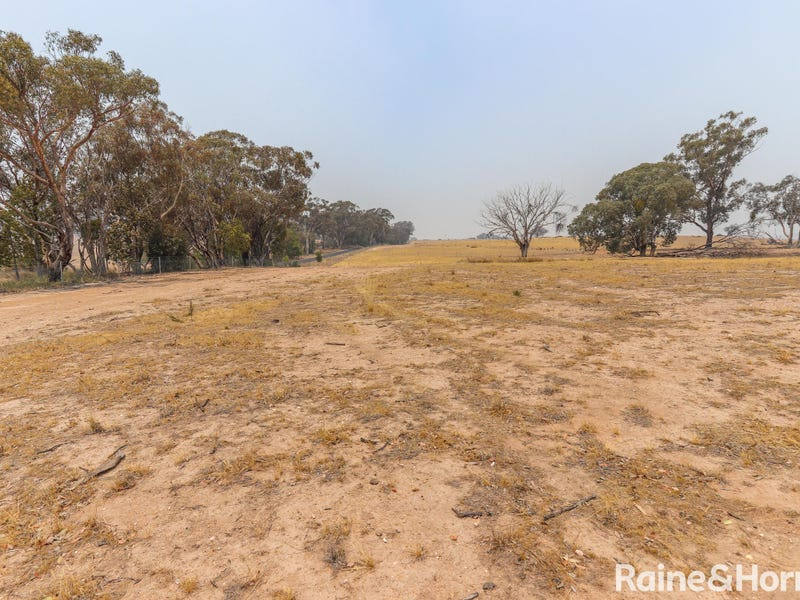 181 The Bridle Track, Duramana, NSW 2795