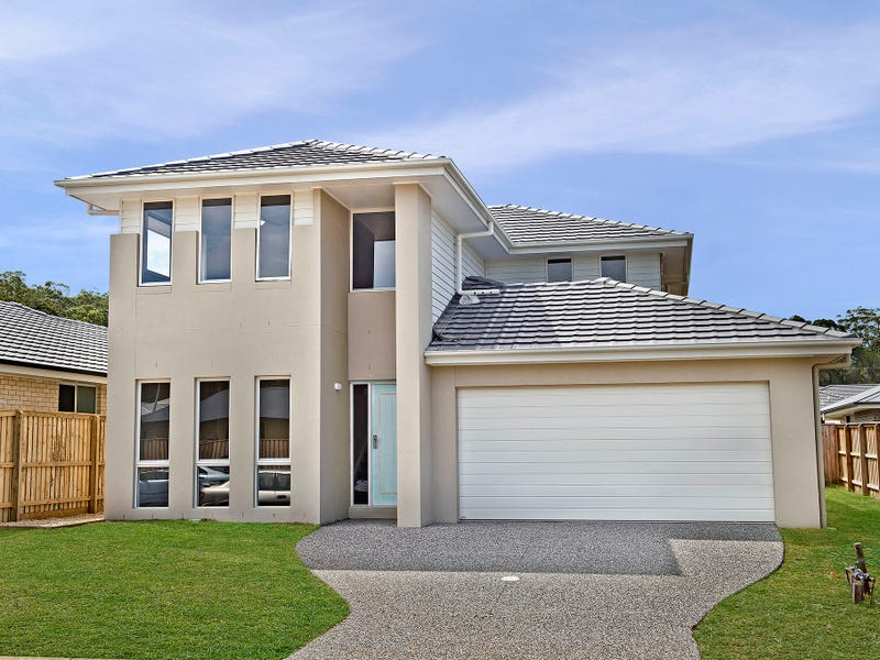 3 Graduation Street, Port Macquarie