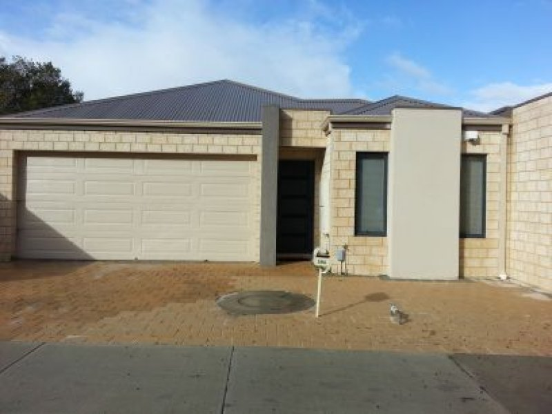 1/59 Hooley Road, Midland, WA 6056
