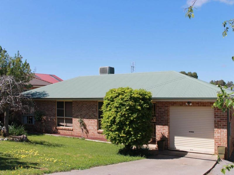 5 Tadros Avenue, Young, NSW 2594