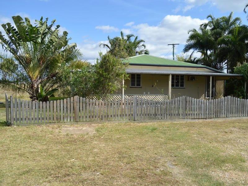 24 Emerald End Road, Mareeba, Qld 4880