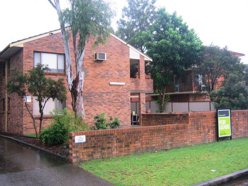 6/17 Preston Street, Jamisontown, NSW 2750