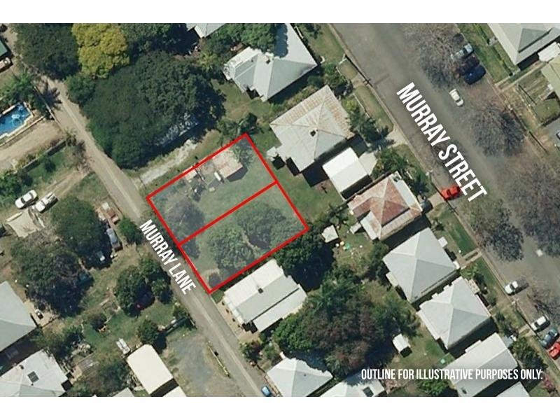 L11-12 138 Murray Street, The Range, Qld 4700